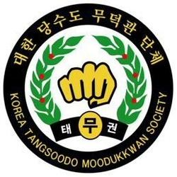 KOREA TANGSOODO MUDUKKWAN SOCIETY