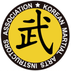 KOREAN MARTIAL ARTS INSTRUCTORS ASSOCIATION