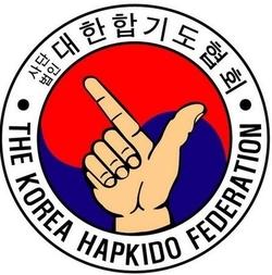 KOREAN HAPKIDO FEDERATION