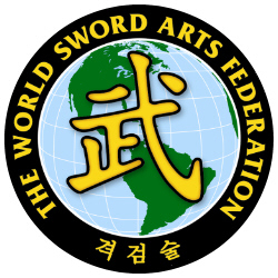 WORLD SWORD ARTS FEDERATION